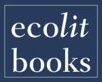 ecolitbooks_logo_200