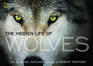 Hidden_Life_of_Wolves_Cover-561x400
