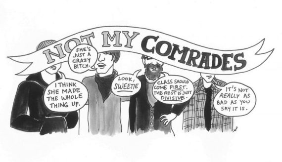 not-my-comrades-768x442